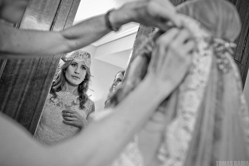boda-en-la-cartuja-de-ara-christi (18)