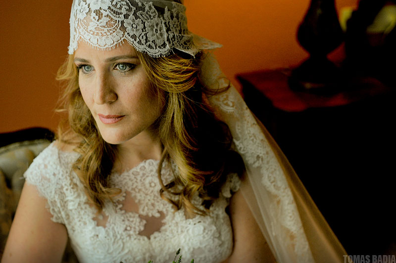 boda-en-la-cartuja-de-ara-christi (19)