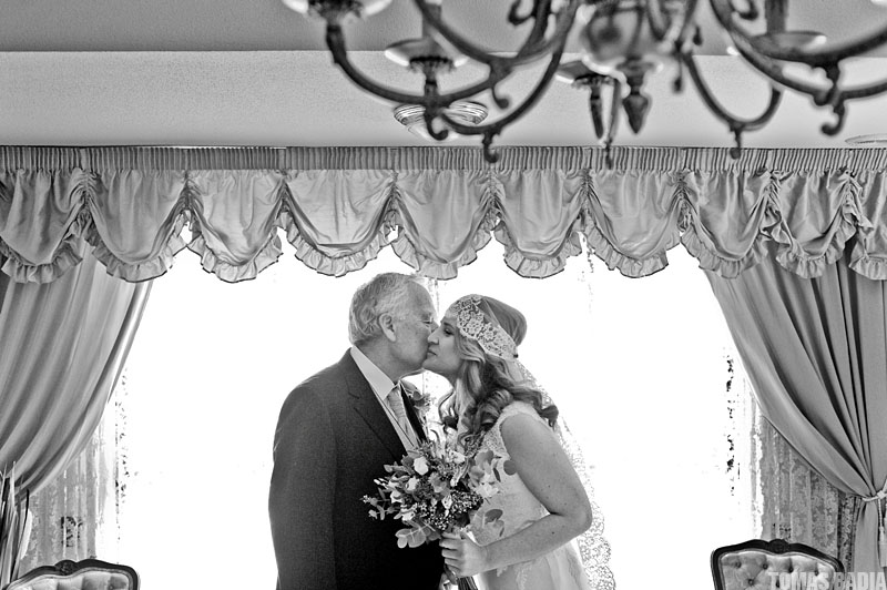 boda-en-la-cartuja-de-ara-christi (20)