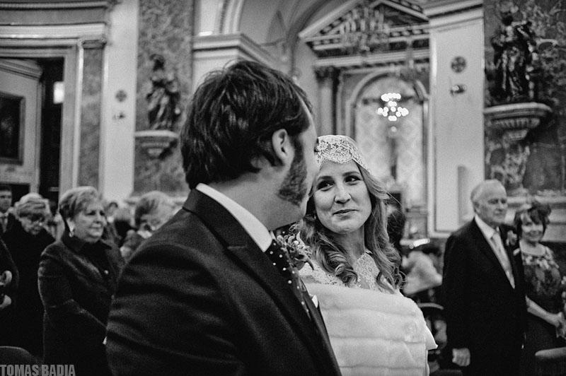 boda-en-la-cartuja-de-ara-christi (22)