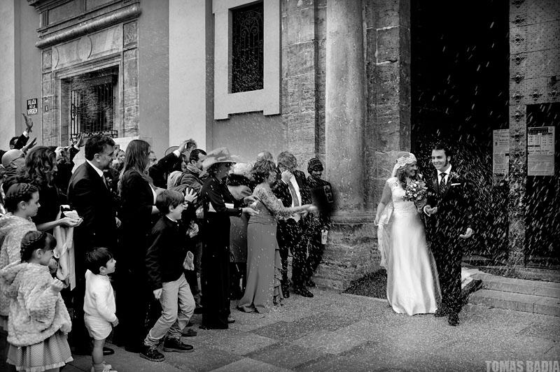 boda-en-la-cartuja-de-ara-christi (23)
