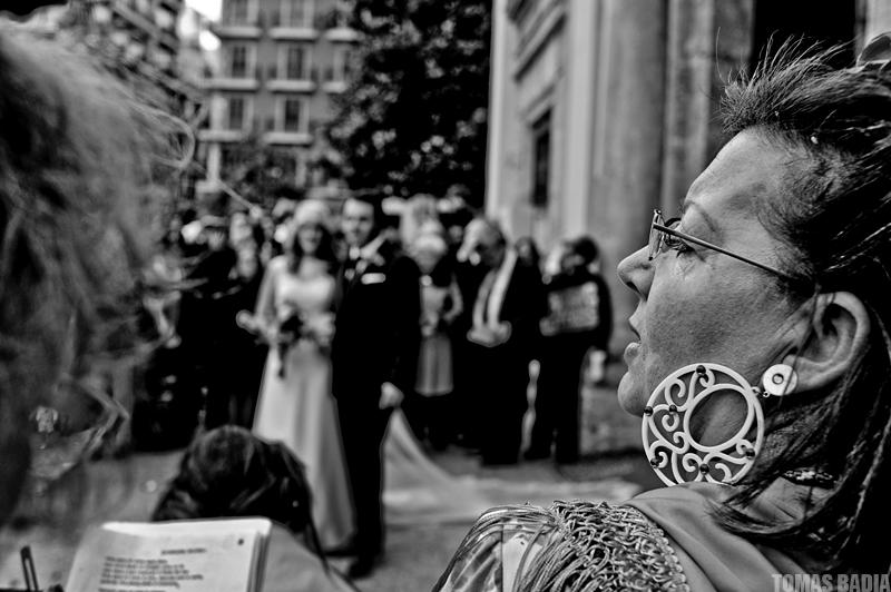 boda-en-la-cartuja-de-ara-christi (25)