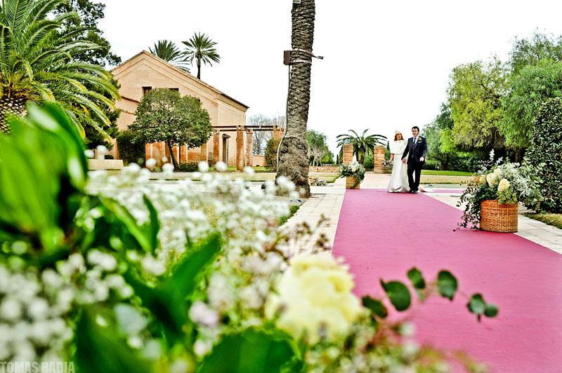 boda-en-la-cartuja-de-ara-christi (27)