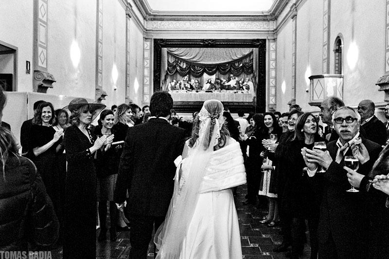 boda-en-la-cartuja-de-ara-christi (28)