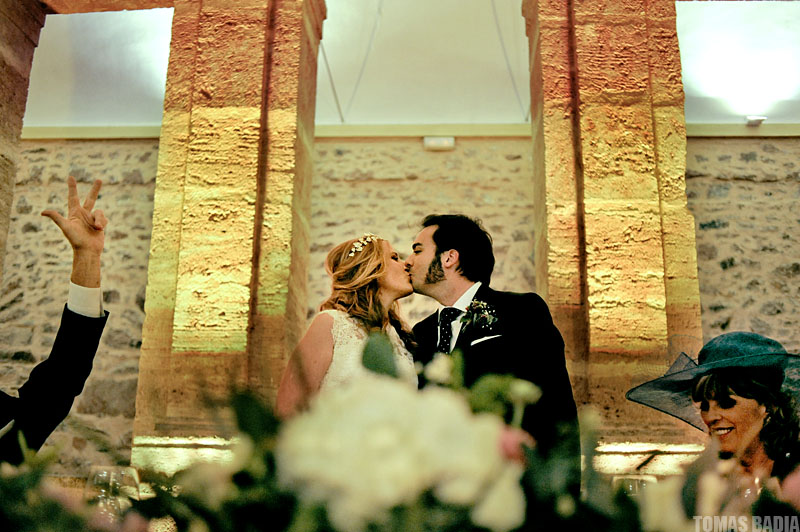 boda-en-la-cartuja-de-ara-christi (34)