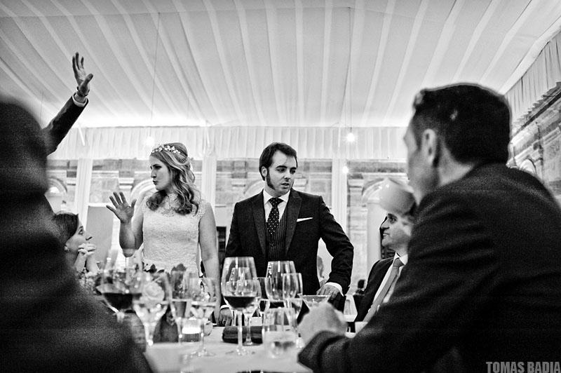 boda-en-la-cartuja-de-ara-christi (35)