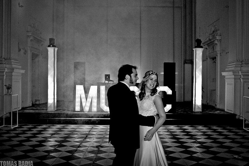boda-en-la-cartuja-de-ara-christi (37)