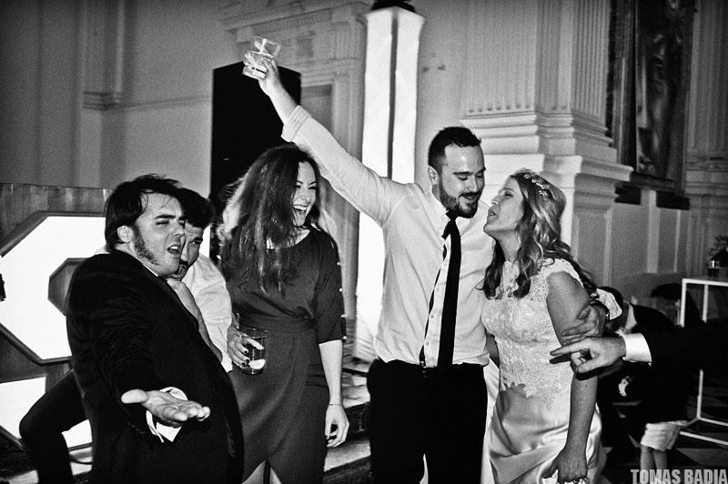 boda-en-la-cartuja-de-ara-christi (38)