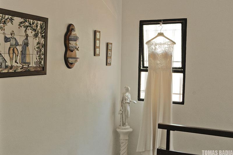 fotografo-de-bodas-en-valencia (1)
