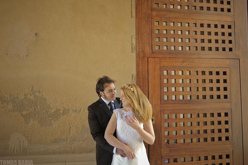 fotografo-de-bodas-en-valencia (11)