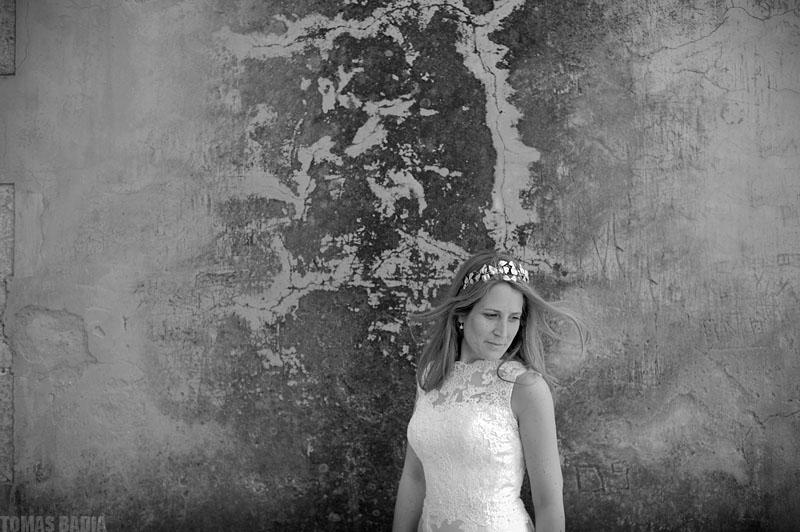 fotografo-de-bodas-en-valencia (12)