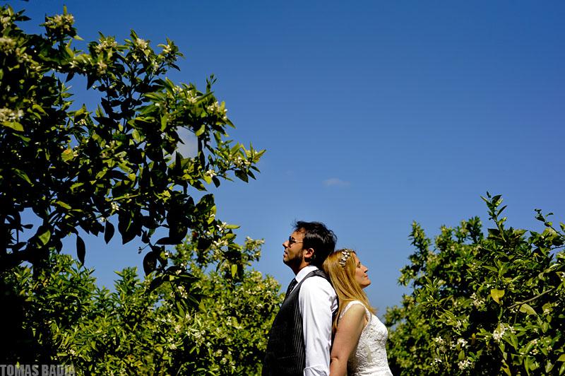 fotografo-de-bodas-en-valencia (16)