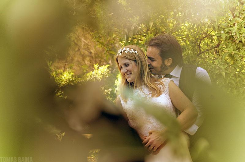 fotografo-de-bodas-en-valencia (17)