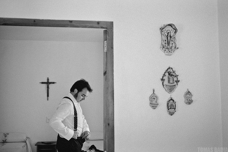fotografo-de-bodas-en-valencia (4)