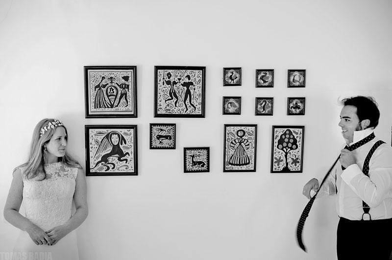 fotografo-de-bodas-en-valencia (5)