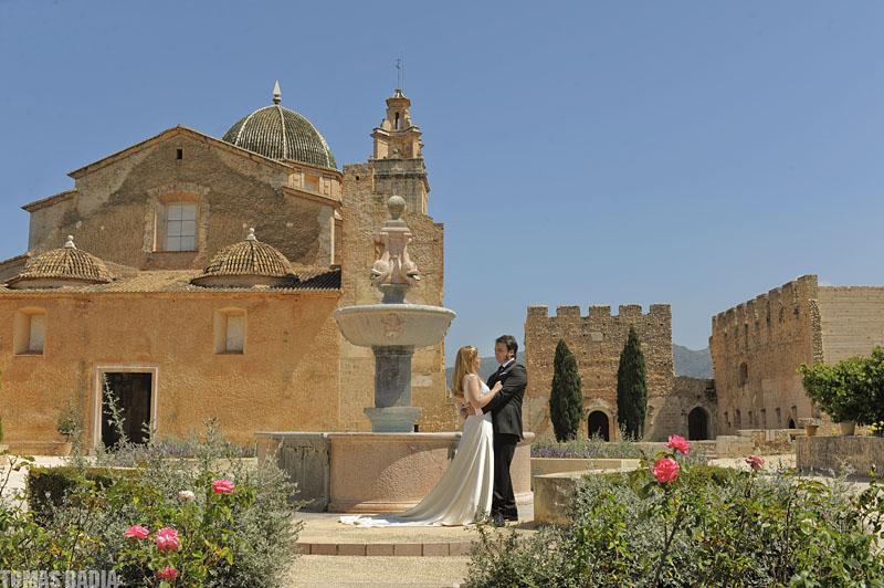 fotografo-de-bodas-en-valencia (6)