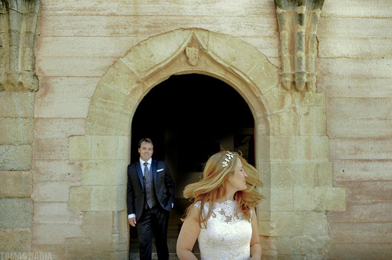 fotografo-de-bodas-en-valencia (7)