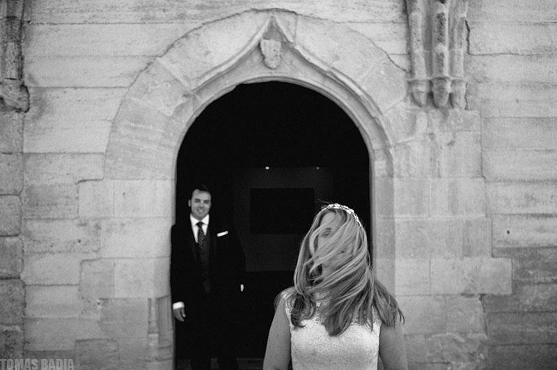 fotografo-de-bodas-en-valencia (8)