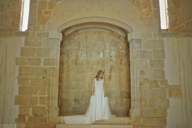 fotografo-de-bodas-en-valencia (9)