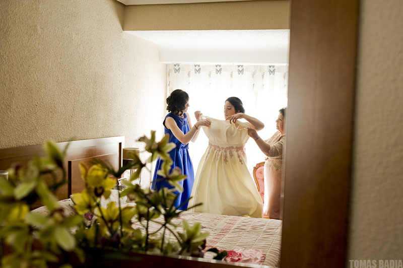 fotografos-boda-valencia (12)
