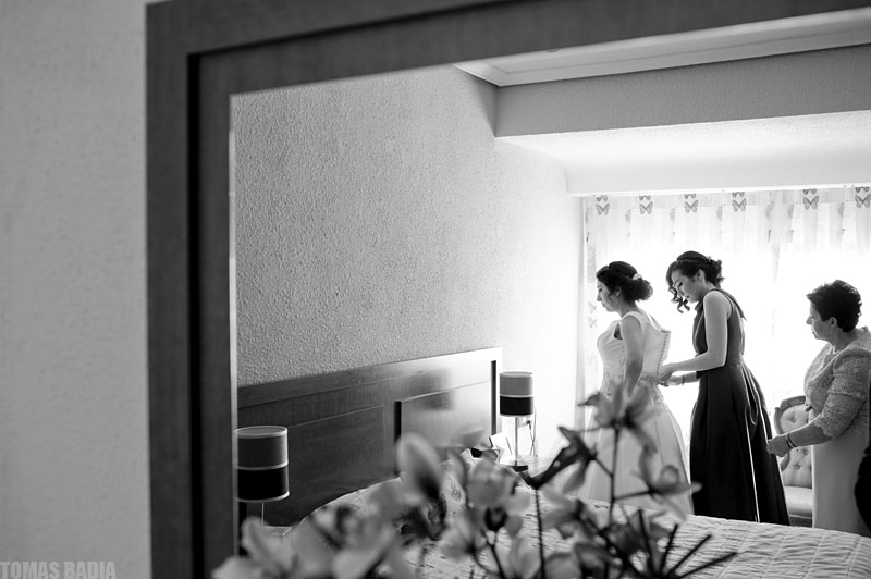 fotografos-boda-valencia (13)