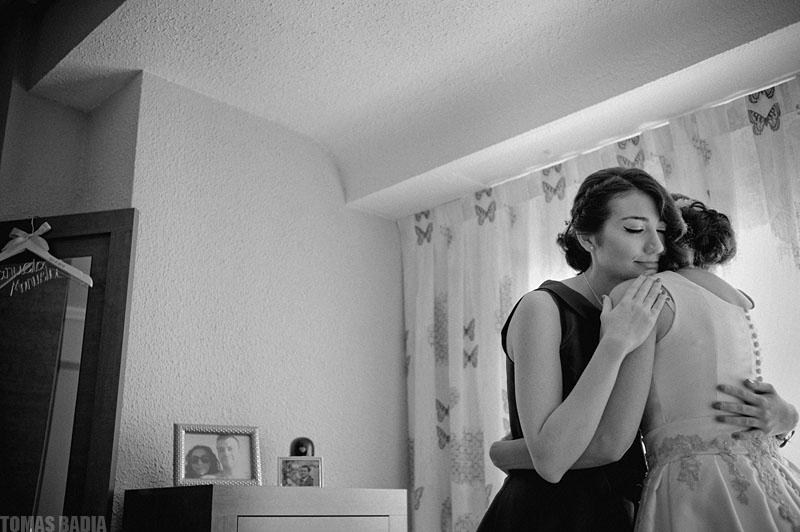 fotografos-boda-valencia (15)