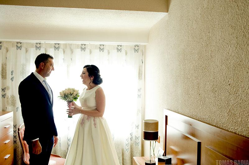 fotografos-boda-valencia (18)