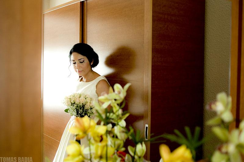 fotografos-boda-valencia (19)
