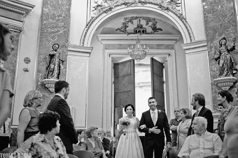 fotografos-boda-valencia (22)