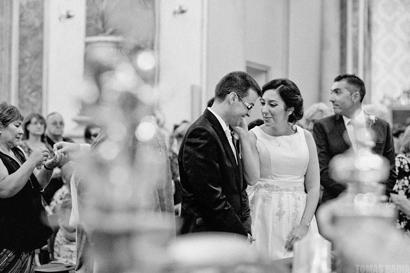 fotografos-boda-valencia (24)