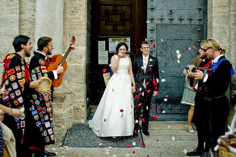 fotografos-boda-valencia (25)