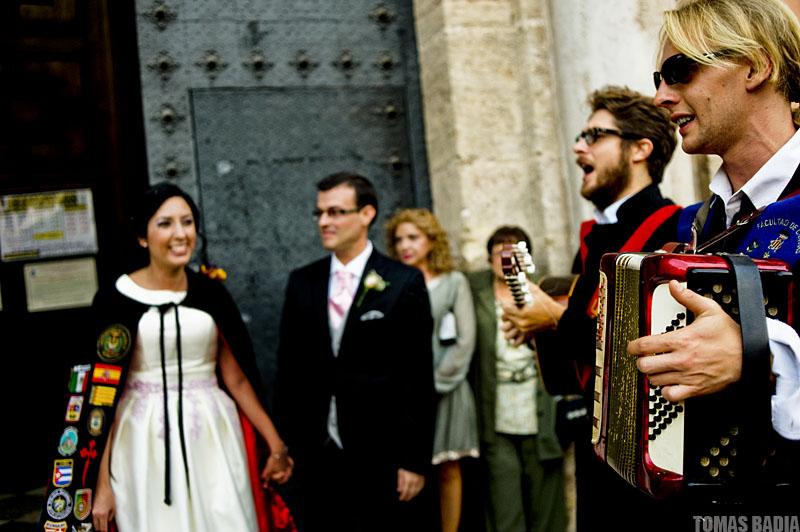 fotografos-boda-valencia (26)
