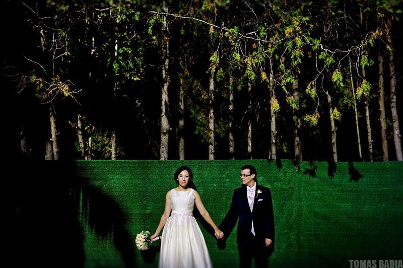 fotografos-boda-valencia (27)