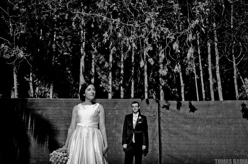 fotografos-boda-valencia (28)
