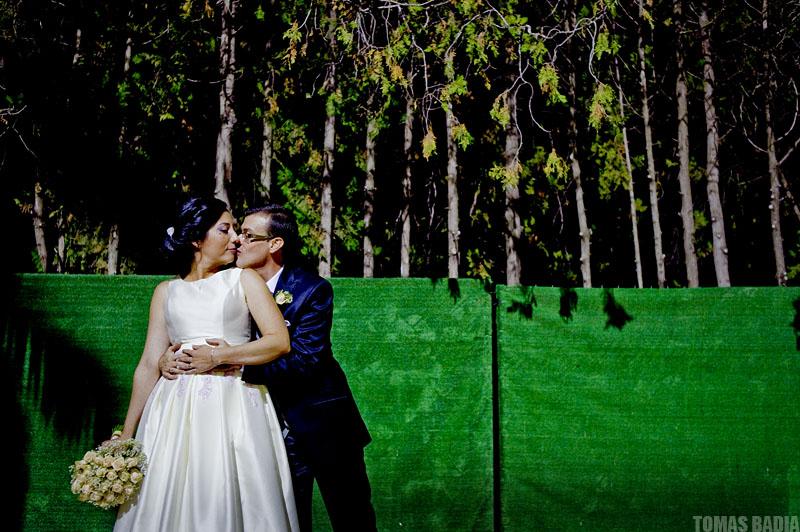 fotografos-boda-valencia (29)