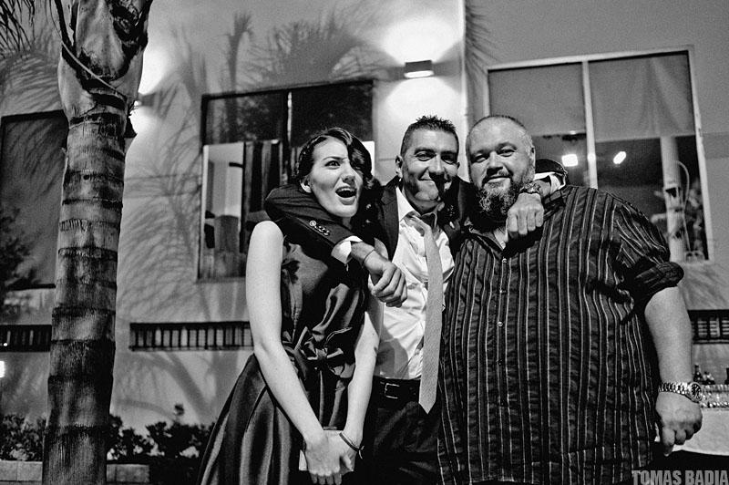 fotografos-boda-valencia (30)