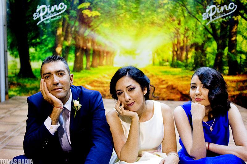 fotografos-boda-valencia (33)