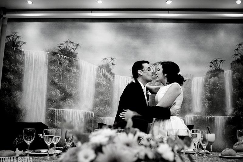 fotografos-boda-valencia (35)