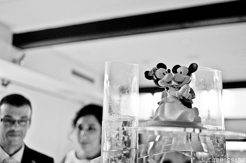 fotografos-boda-valencia (36)