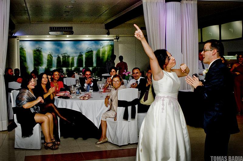 fotografos-boda-valencia (38)