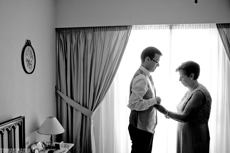 fotografos-boda-valencia (5)
