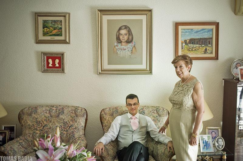 fotografos-boda-valencia (6)