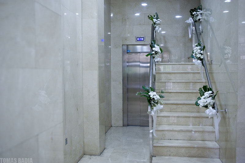 fotografos-boda-valencia (8)