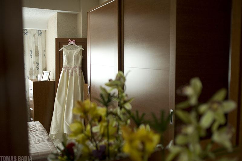 fotografos-boda-valencia (9)