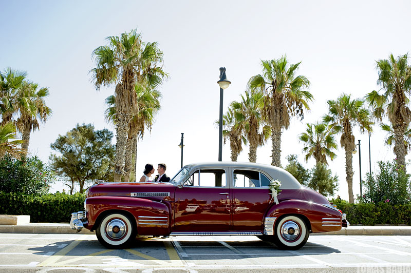 fotos-boda-jardines-playa-coche (1)