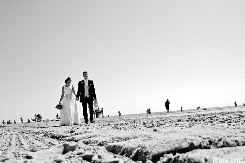 fotos-boda-jardines-playa-coche (10)
