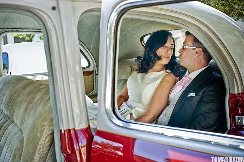 fotos-boda-jardines-playa-coche (11)