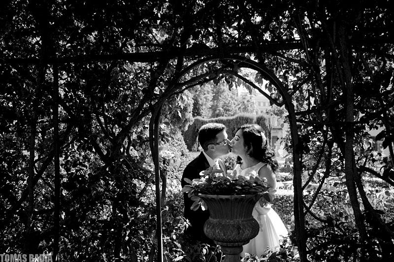 fotos-boda-jardines-playa-coche (12)