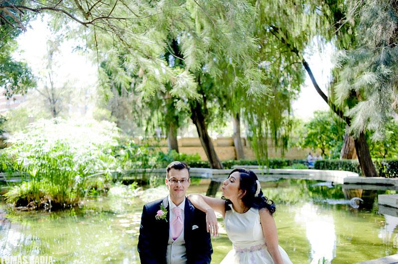 fotos-boda-jardines-playa-coche (13)