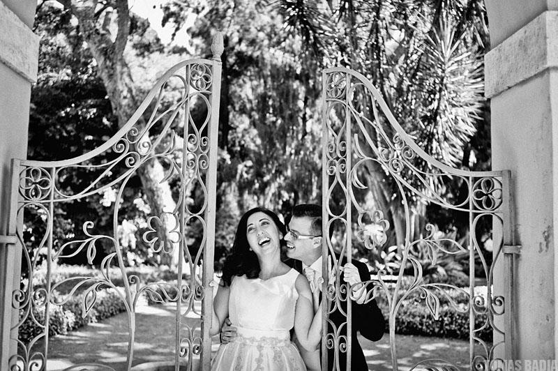 fotos-boda-jardines-playa-coche (14)